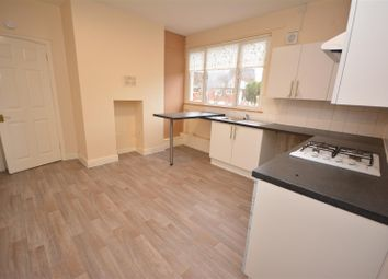 Thumbnail 2 bed maisonette to rent in Liberty Avenue, Colliers Wood, London