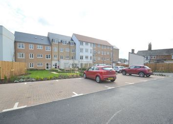 Thumbnail 2 bed property for sale in Moorhouse Lodge, Eddison Bell Way, Huntingdon, Cambridgeshire