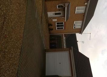 Thumbnail 3 bedroom detached house to rent in The Stables, Whittlesey