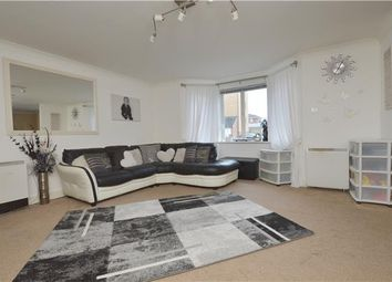Thumbnail 2 bed flat to rent in Omega Court, London Road, Romford