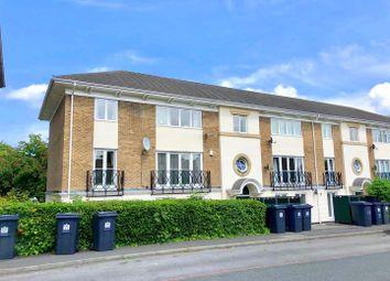2 bed flat for sale in Hawkesbury Mews, Darlington DL3