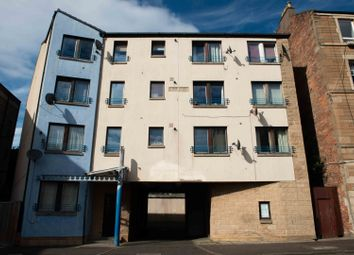 Thumbnail 1 bed flat for sale in Thorntree Street, Edinburgh