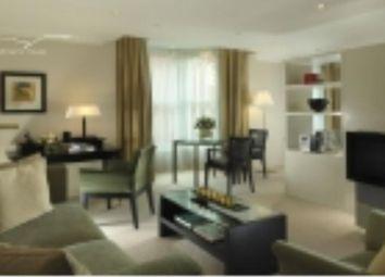 Thumbnail 1 bed flat to rent in Sloane St, Knightsbridge