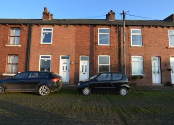 Thumbnail 2 bedroom terraced house for sale in River View, Castleford