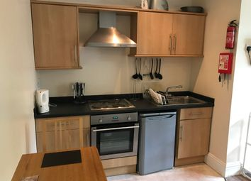 Thumbnail Studio to rent in Pinecliffe Avenue, Bournemouth