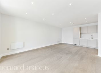 Thumbnail Flat for sale in Prince Regents Street, Hounslow