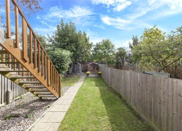 2 bed maisonette for sale in North Road, Kew, Surrey TW9