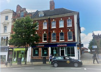 Thumbnail Restaurant/cafe to let in Queen Square, Wolverhampton