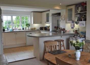 Thumbnail 4 bed detached house to rent in Eridge Green, Tunbridge Wells