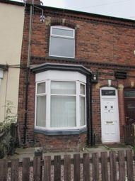 Thumbnail 2 bed terraced house to rent in Bolton House Road, Bickershaw, Wigan