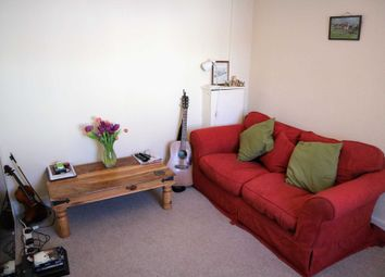 Thumbnail 2 bedroom semi-detached house to rent in Whitstable Road, Canterbury