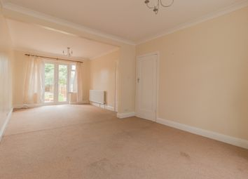 3 bed terraced house to rent in Leamington Crescent, Harrow HA2