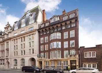 1 bed flat to rent in Great Peter Street, Westminster SW1P