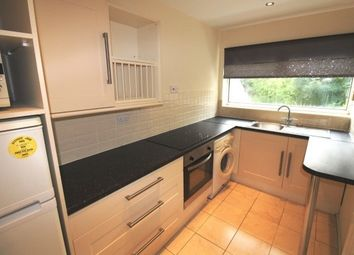 Thumbnail 1 bedroom flat to rent in Gatley Road, Cheadle
