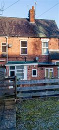 Thumbnail Commercial property for sale in 2, Minimum Terrace, Boythorpe, Chesterfield
