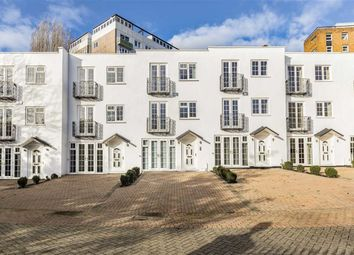 5 bed property for sale in Kingston Hill, Kingston Upon Thames KT2