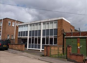 Thumbnail Light industrial to let in 2 Stadium Place, Leicester