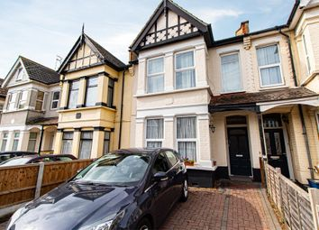 2 bed flat for sale in Leamington Road, Southend-On-Sea SS1