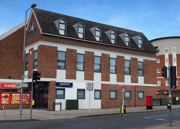 Thumbnail Property for sale in High Street Rickmansworth, Rickmansworth