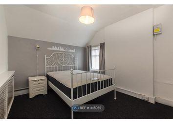 Thumbnail Room to rent in Gordon Road, Ealing