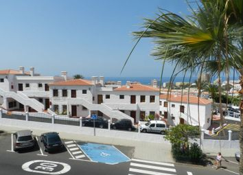 Thumbnail 1 bed apartment for sale in Los Cristianos, Beverly Hills Club, Spain