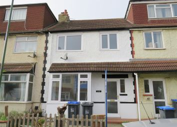 Thumbnail 4 bed property to rent in St Richards Road, Portslade, Brighton