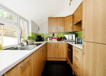Thumbnail 5 bed semi-detached house for sale in Nightingale Road, Guildford