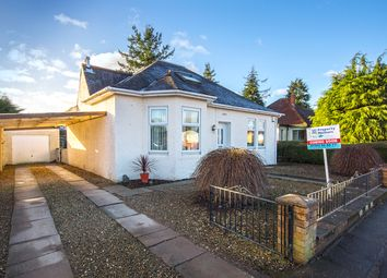 Thumbnail 5 bed bungalow for sale in Dundonald Road, Kilmarnock