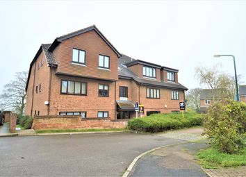 Thumbnail 2 bed flat to rent in Wyatt Place, Strood, Rochester, Kent