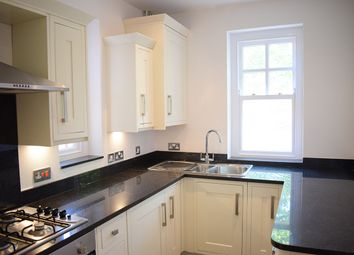 Thumbnail 1 bed flat for sale in Briarfields, Hartlepool