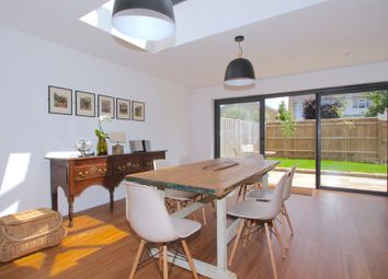 Thumbnail 3 bed semi-detached house to rent in Hensington Road, Woodstock