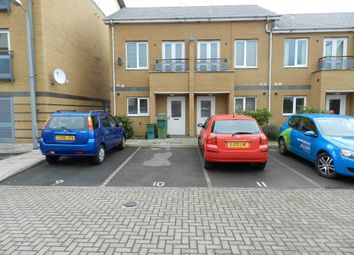 Thumbnail 2 bed semi-detached house to rent in Providence Park, Princess Elizabeth Way, Cheltenham