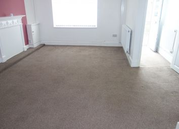Thumbnail 2 bed terraced house for sale in Bryn Dinas View, Trealaw