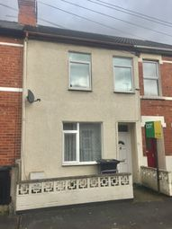 Thumbnail 2 bedroom property to rent in Cecil Road, Linden, Gloucester