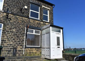 Thumbnail 5 bedroom property to rent in Clover Street, Great Horton, Bradford