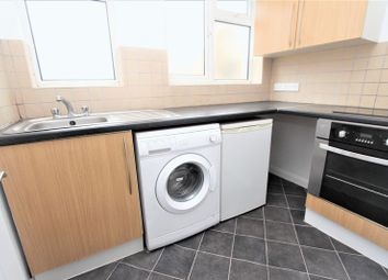 Property to rent in Ruskin Road, London N17