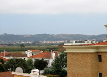 Thumbnail 2 bed apartment for sale in Central, Leiria, Portugal