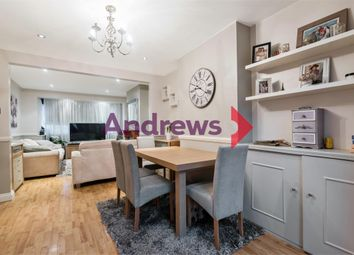 Thumbnail Terraced house for sale in Hassocks Road, London