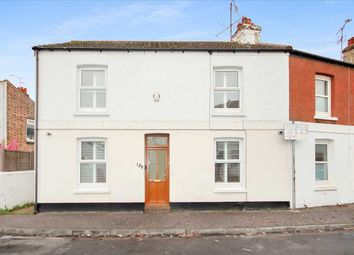 2 bed end terrace house to rent in Station Road, Broadwater, Worthing BN11