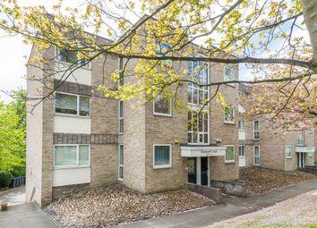 Thumbnail 2 bedroom flat for sale in Sharrow Lane, Sheffield