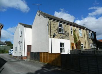 Thumbnail 3 bed end terrace house to rent in White Apron Street, South Kirkby