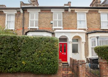 Thumbnail 3 bed property for sale in Windus Road, London