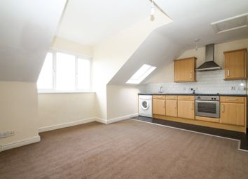 Thumbnail 1 bed flat to rent in Stanningley Road, Armley, Leeds