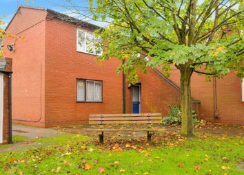 2 bed maisonette to rent in Vesta Avenue, St.Albans AL1