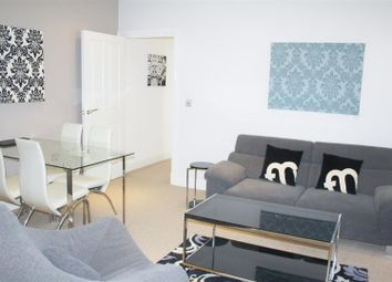 Thumbnail 2 bed flat to rent in Temple Lofts, Temple Street