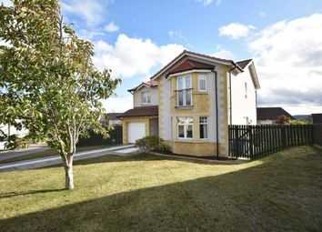 5 bed detached house for sale in Marleon Field, Elgin, Elgin IV30