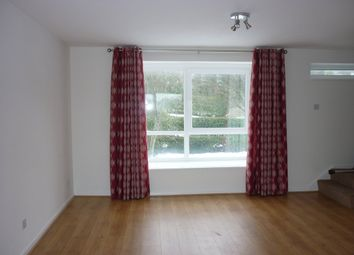 Thumbnail 2 bed maisonette to rent in Cordrey Gardens, Coulsdon