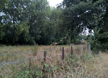 Thumbnail Land for sale in Snakey Lane, Feltham