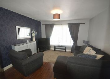 Thumbnail 3 bed flat to rent in Westburn Park, Edinburgh, Midlothian