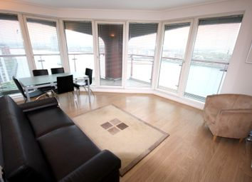 Thumbnail Room to rent in 5 Hutchings Street, Canary Wharf, London